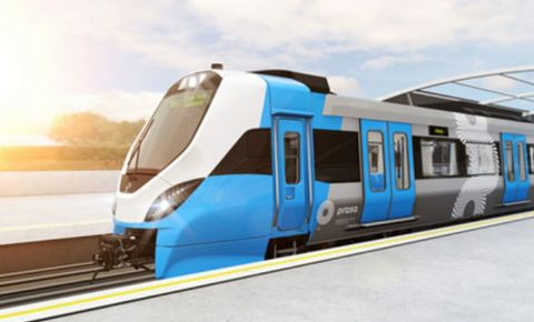 prasa-new-trainsjpg