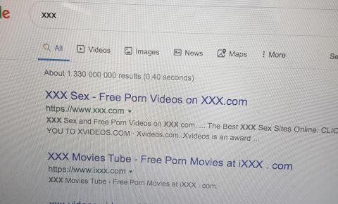 porn-sitesjpg