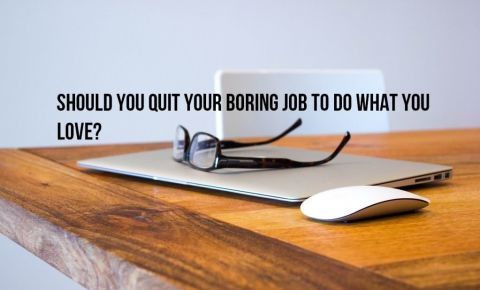 quit-job-follow-dreamjpg