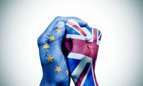 brexit-uk-eujpg