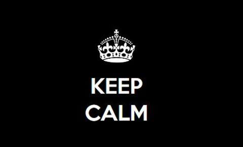 keep-calm-disruptionjpg