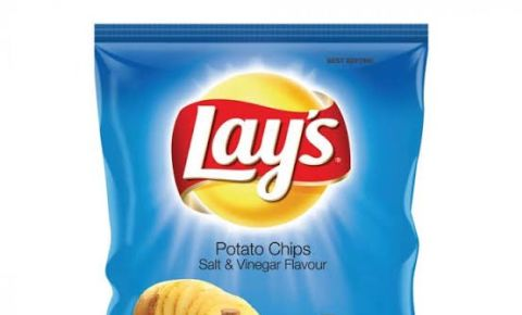 lays-salt-vinegarjpeg