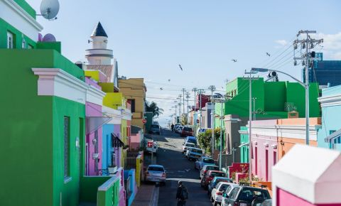 bo-kaap-neighborhood-street-cars-housesjpg