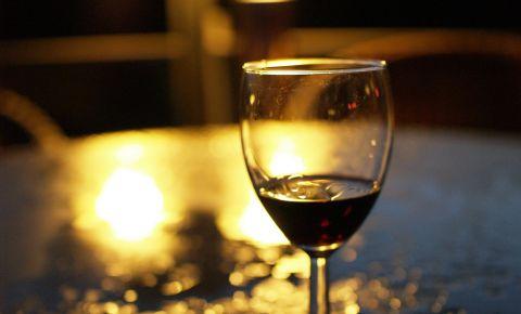 wine-glassjpg