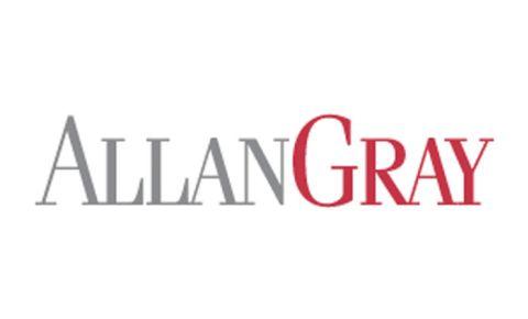 160901Allan-Gray-logo.jpg