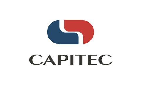 capitec-bankpng