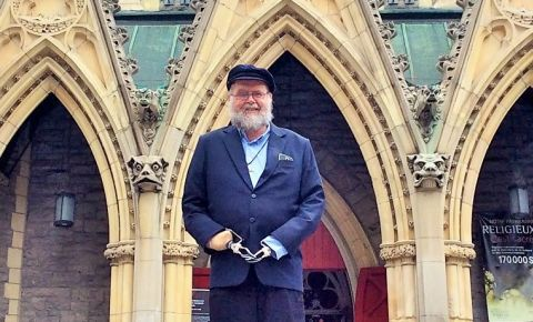 1-fr-michael-lapsley-at-christ-church-cathedral-e1441113991429jpg