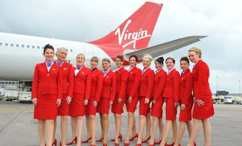 virgin-atlantic-air-hostess-1.jpg