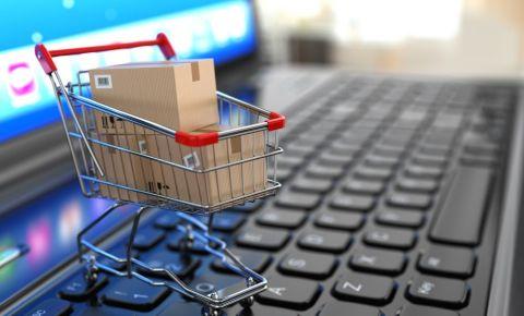 online-offline-shopping-youtube-screengrabjpg