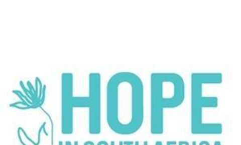 hope-in-south-africajpg