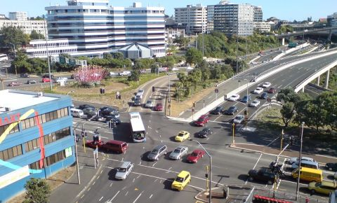 intersection-car-vehicle-trafficjpg
