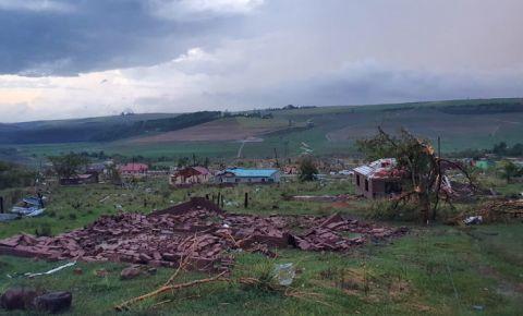 191113-kzn-tornado-edjpg