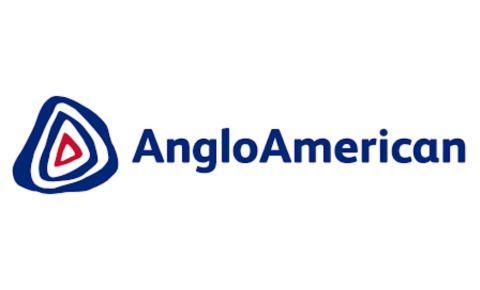 anglo-american-logopng