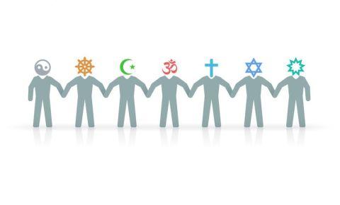 religion-peace-religious-symbols-islam-budaism-buddhism-christianity-hindu-123rf