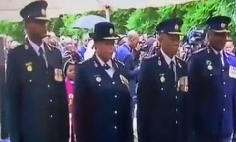 saps-at-maponya-funeralpng