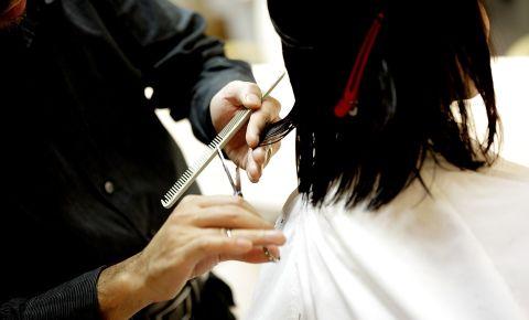 hair_cut_salon_stylist.jpg