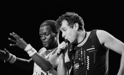 Johnny Clegg1