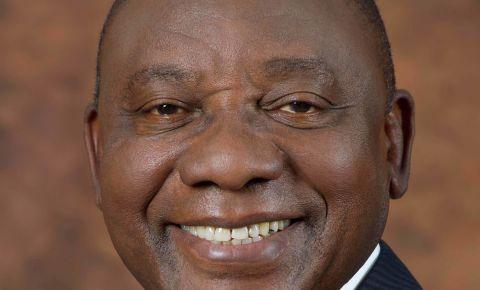 Cyril-Ramaphosa.jpg