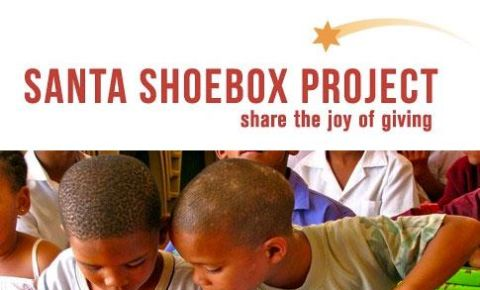 santa-shoebox-projectjpg