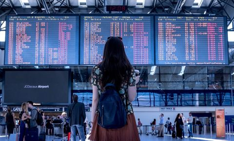 woman-departure-hall-airportjpg