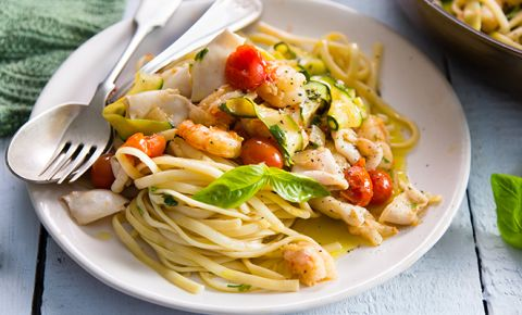 seafood-pastapng