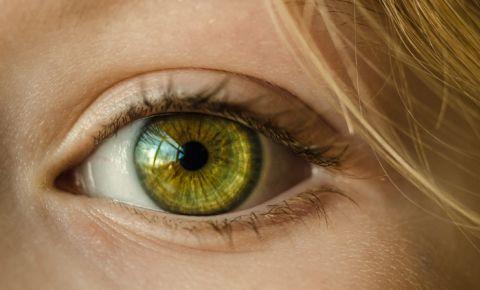 eye-vision-sightjpg