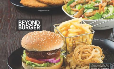 beyond-burger-menu-spur-veganjpg