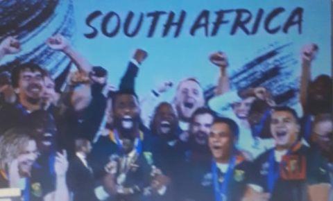 world-cup-rugby-awards-teamjpg