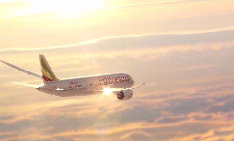 ethiopian-airlines-bpng
