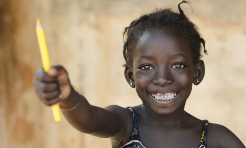 education-africa-girl-child-literacy-school-learning-knowledge-teaching-123rf