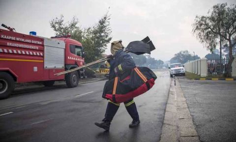 Knysna fire15