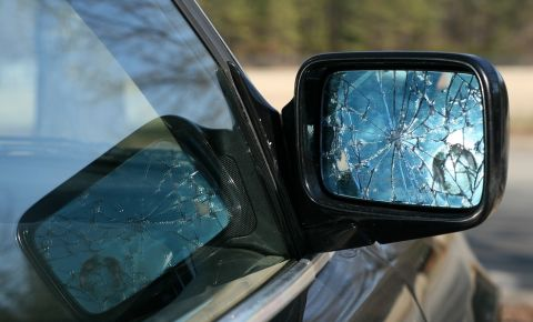 shattered-side-mirror-on-car-vehiclejpg