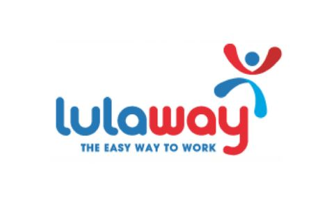 lulawaypng