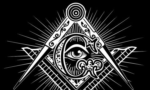 masons-freemasonry-symbol-pixabay-2022392-960-720png