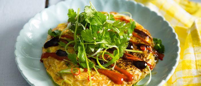 shrimp-bannerpng