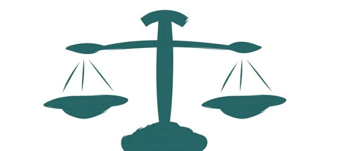 scales-illustration-fairness-justice-bannerjpg