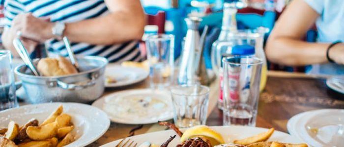 food-plate-restaurant-eating-meal-familyjpg