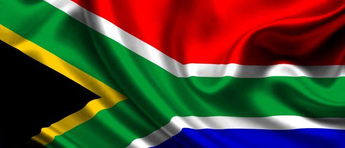 south-african-flag-wavingjpg