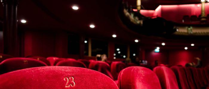 cinema-imagejpg