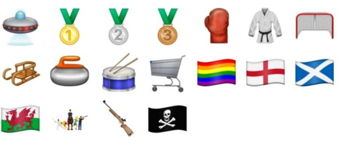 new-emoji-2017-4jpg