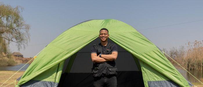 camping-retreats-002jpg
