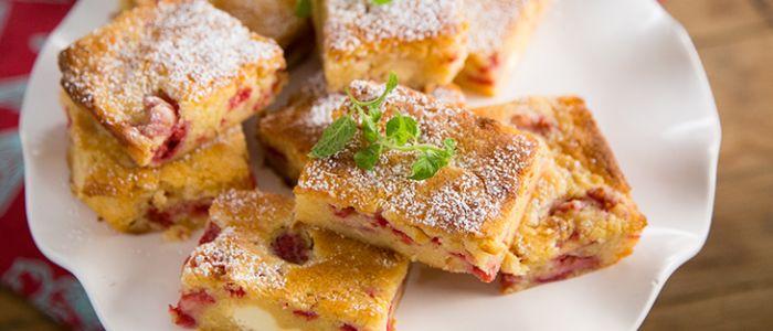 raspberryblondies-bannerpng