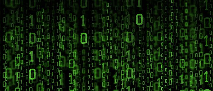 matrix-falling-numbers-cyberjpg