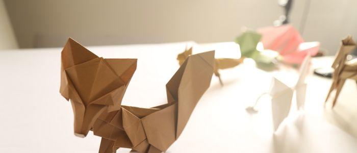 origamijpg