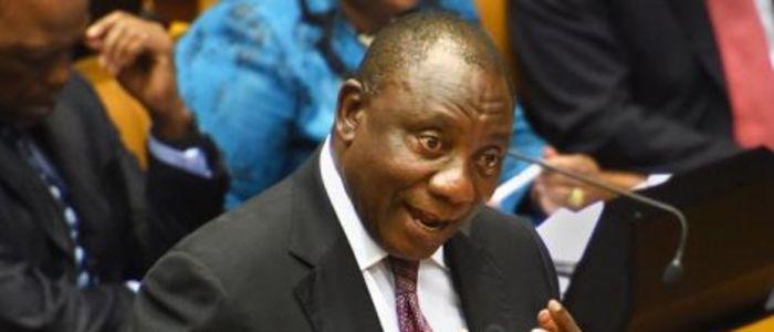 cyril-ramaphosa-parliamentjpg