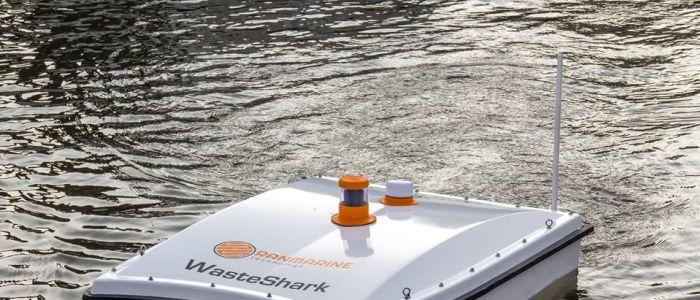water-shark-ran-marine-technologyjpg