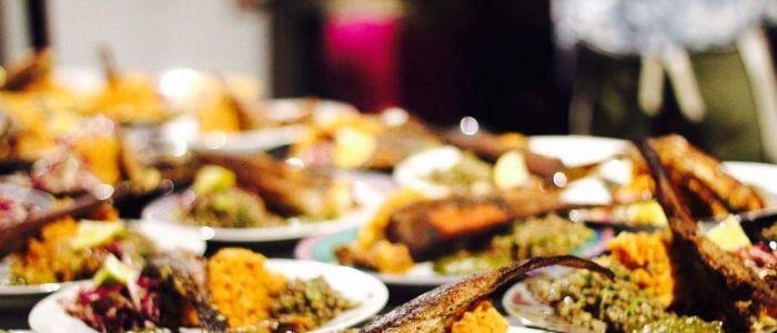 yeoville-dinner-club-1jpg