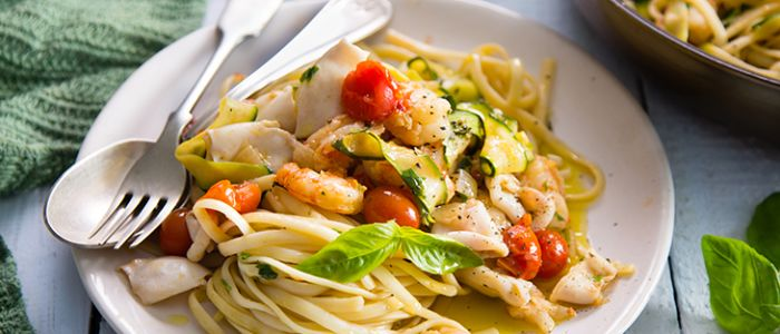 seafoodpasta-bannerpng