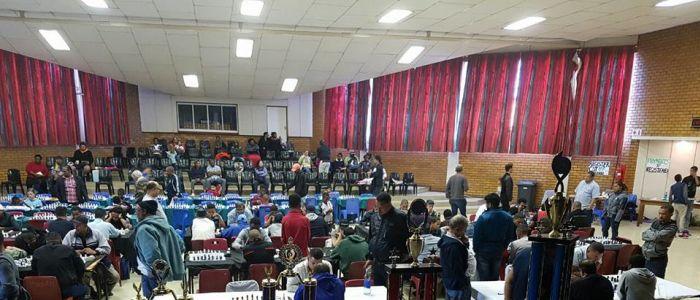 elsies-river-chess-club2jpg