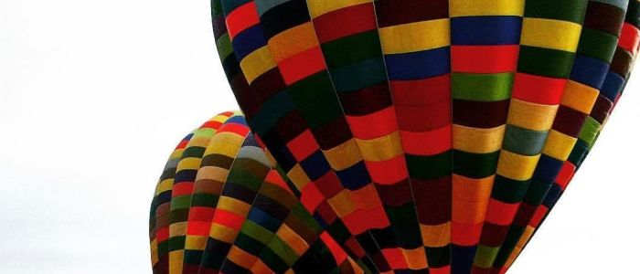 ballooning-3jpg